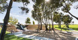 LDTOTAL Landscapers Perth